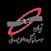 سایت فرهنگی و اطلاع رسانی تبیان