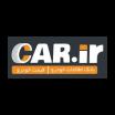 CAR.IR