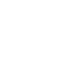 هایپر استار