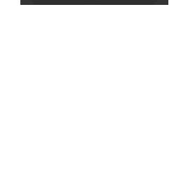 تیپاکس