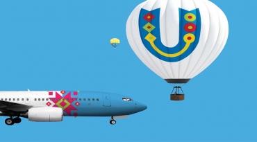 برنامه ریزی بازاریابی دیجیتال در برندسازی مقاصد گردشگری