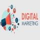 بهترین ابزارهای دیجیتال مارکتینگ