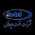 iranol