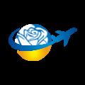 rosesepid
