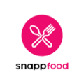 snaapfood