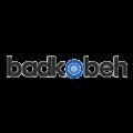 badkoobeh