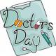 نوآوری فست کلیک در روز پزشک