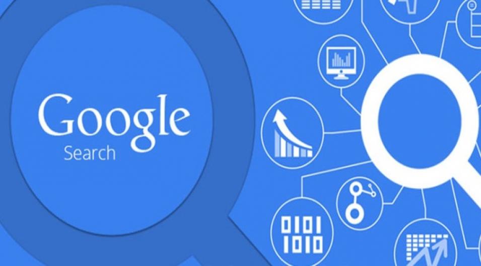 سئو و عملکردهای جست و جو در گوگل